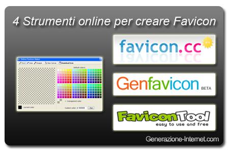 4_tool_favicon