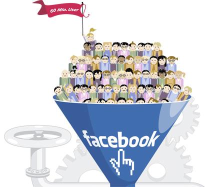 facebook-artikel1