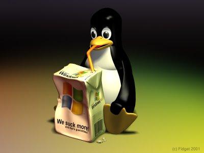 linux_001