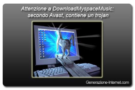 myspacemusicdownloader