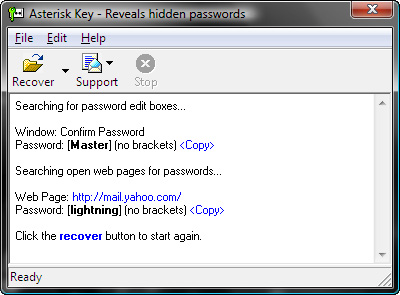 asterisk_key