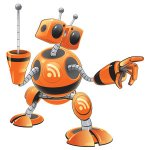 rss_bot_by_leoblanchette1