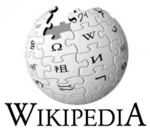 wikipedia-300x264